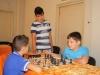 zilele-bailestiului-2012-065