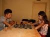 zilele-bailestiului-2012-070