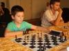 zilele-bailestiului-2012-076