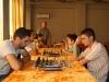zilele-bailestiului-2012-082