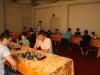 zilele-bailestiului-2012-084