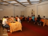 zilele-bailestiului-2012-087
