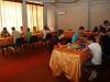 zilele-bailestiului-2012-089