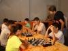 zilele-bailestiului-2012-092