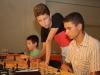 zilele-bailestiului-2012-095