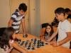 zilele-bailestiului-2012-116