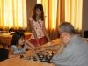 zilele-bailestiului-2012-122