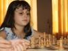 zilele-bailestiului-2012-125