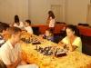 zilele-bailestiului-2012-150