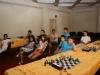 zilele-bailestiului-2012-155