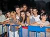 silvia-de-la-vegas-bailesti-zilele-orasului-2012-01