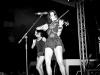 silvia-de-la-vegas-bailesti-zilele-orasului-2012-09