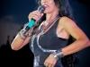 silvia-de-la-vegas-bailesti-zilele-orasului-2012-11