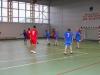 handbal-bailesti-01