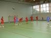 handbal-bailesti-02