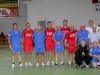 handbal-bailesti-11