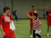 handbal-bailesti-30