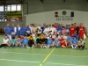 handbal-bailesti-32
