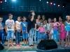 zilele-bailestiului-2014-051