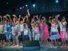 zilele-bailestiului-2014-053