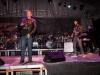 proconsul-zilele-bailestiului-2014-25
