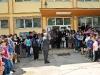 bailesti-liceul-mihai-viteazul-05