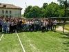 bailesti-liceul-mihai-viteazul-13
