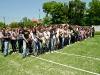 bailesti-liceul-mihai-viteazul-14
