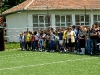 bailesti-liceul-mihai-viteazul-22