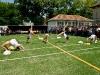 bailesti-liceul-mihai-viteazul-32