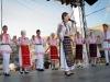 bailesti-sf-gheorghe-2011-12