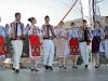 bailesti-sf-gheorghe-2011-19