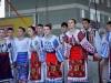 bailesti-sf-gheorghe-2011-23