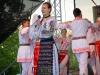 bailesti-sf-gheorghe-2011-28