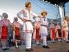 bailesti-sf-gheorghe-2011-30