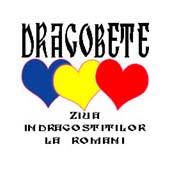 Dragobete - Bailesti