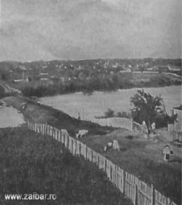 Bailesti 1916