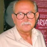 Teodor Oanca