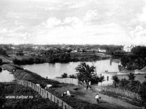 Bailesti 1901 - 1904