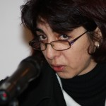 Mitroi Elena
