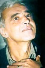 Patrel Berceanu