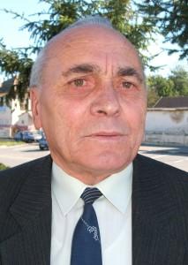Gheorghe Gheorghisan