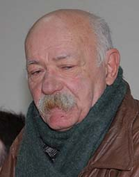 Valentin Turcu