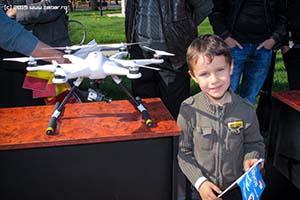 bailesti-drone-aeromodele-2015-26