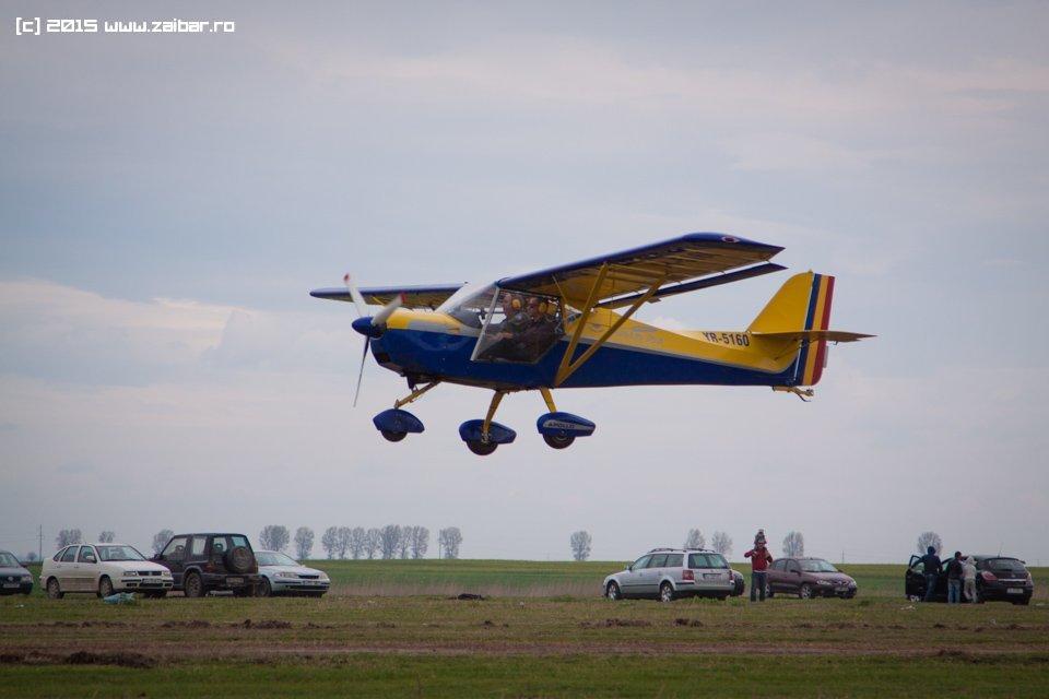 bailesti-airshow-2015-177.jpg